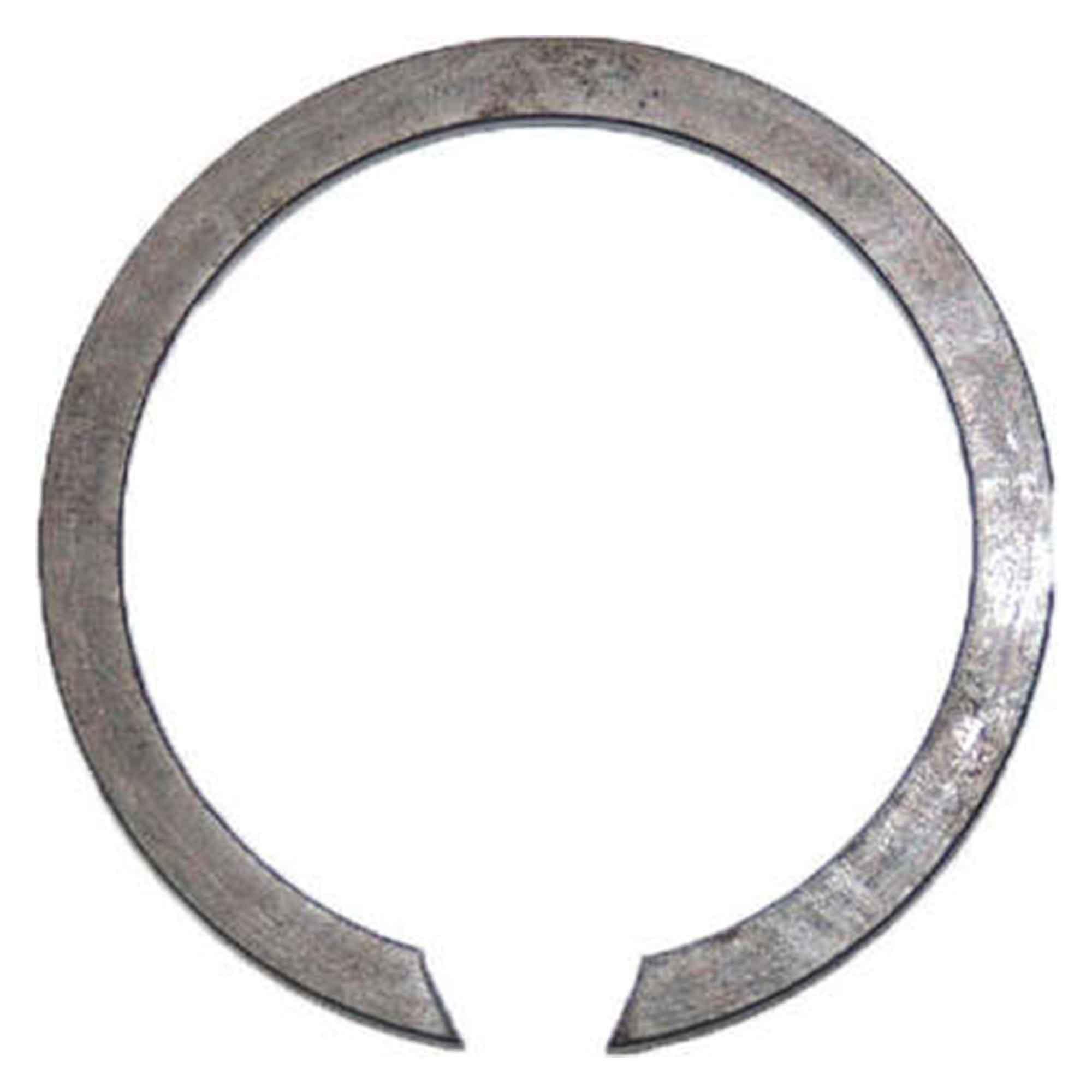 SUK392 - Anel retentor de aço