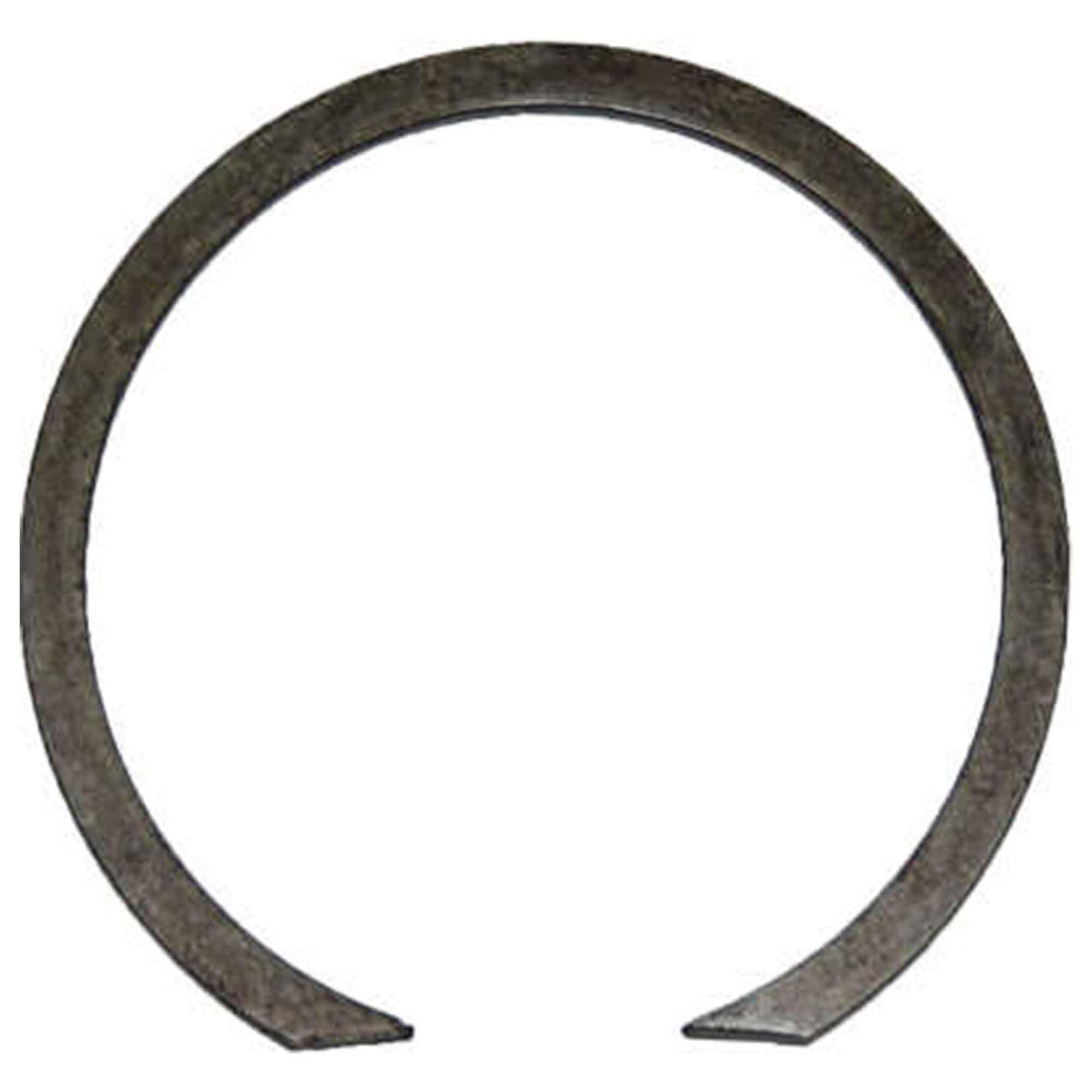SUK395 - Anel retentor de aço