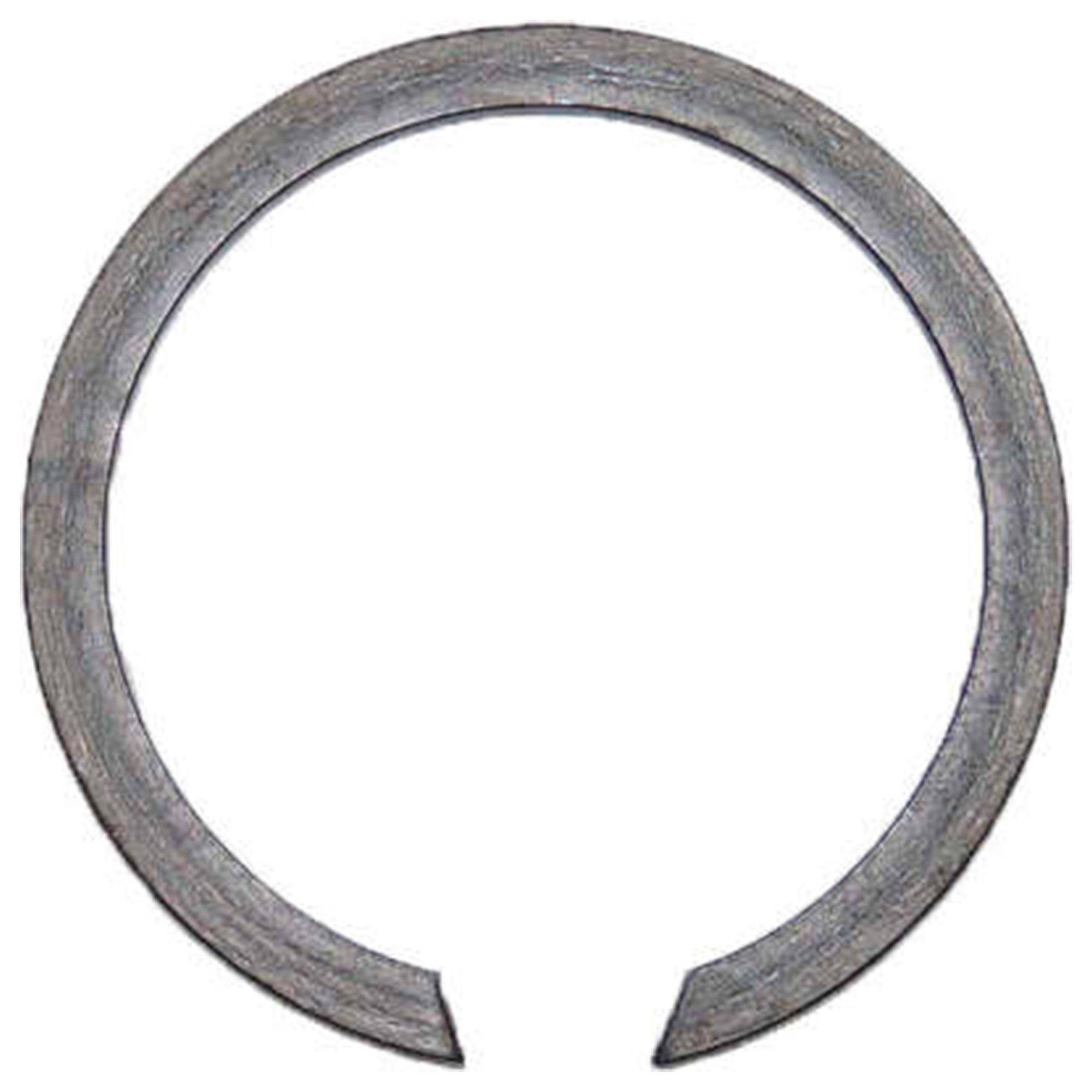 SUK398 - Anel retentor de aço