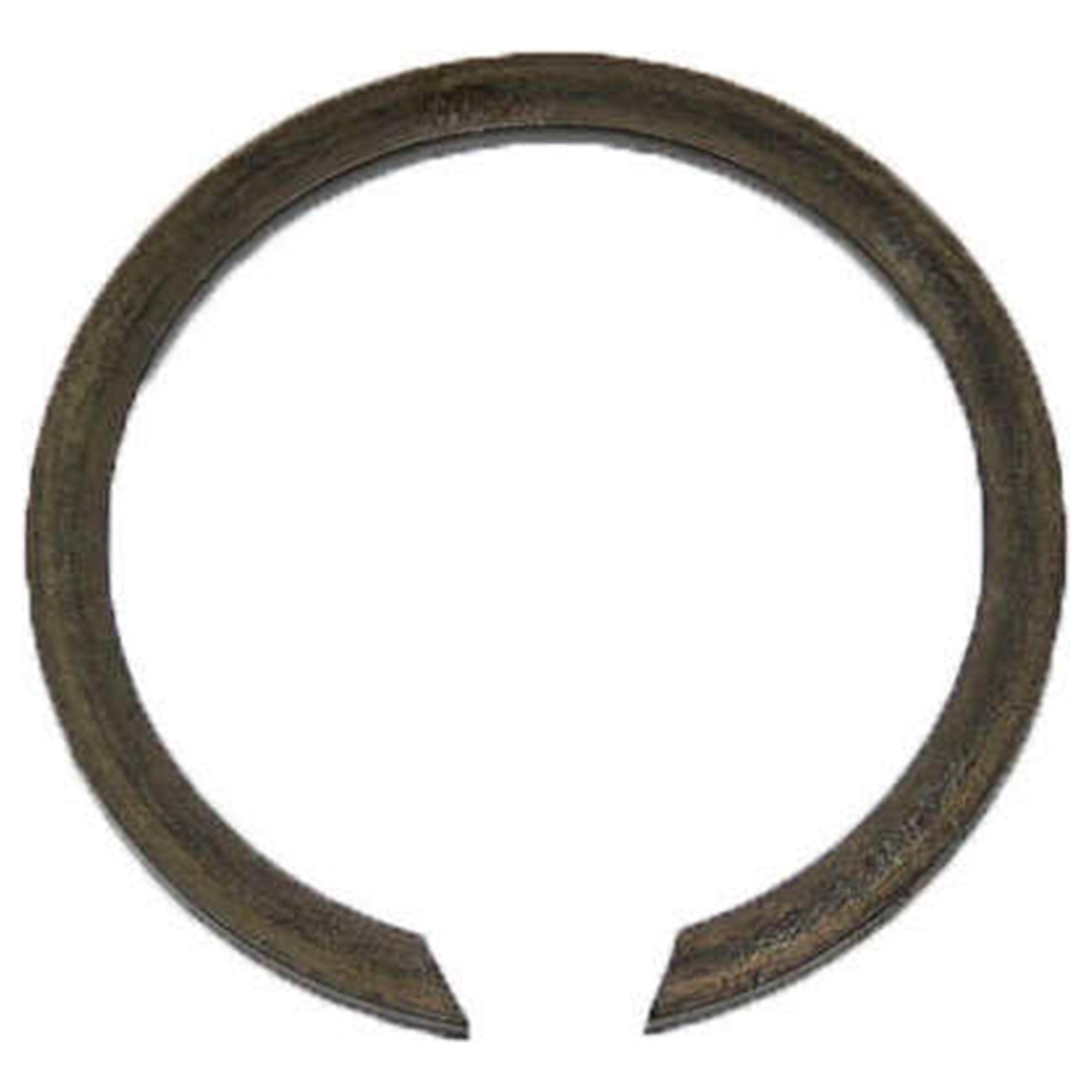 SUK399 - Anel retentor de aço