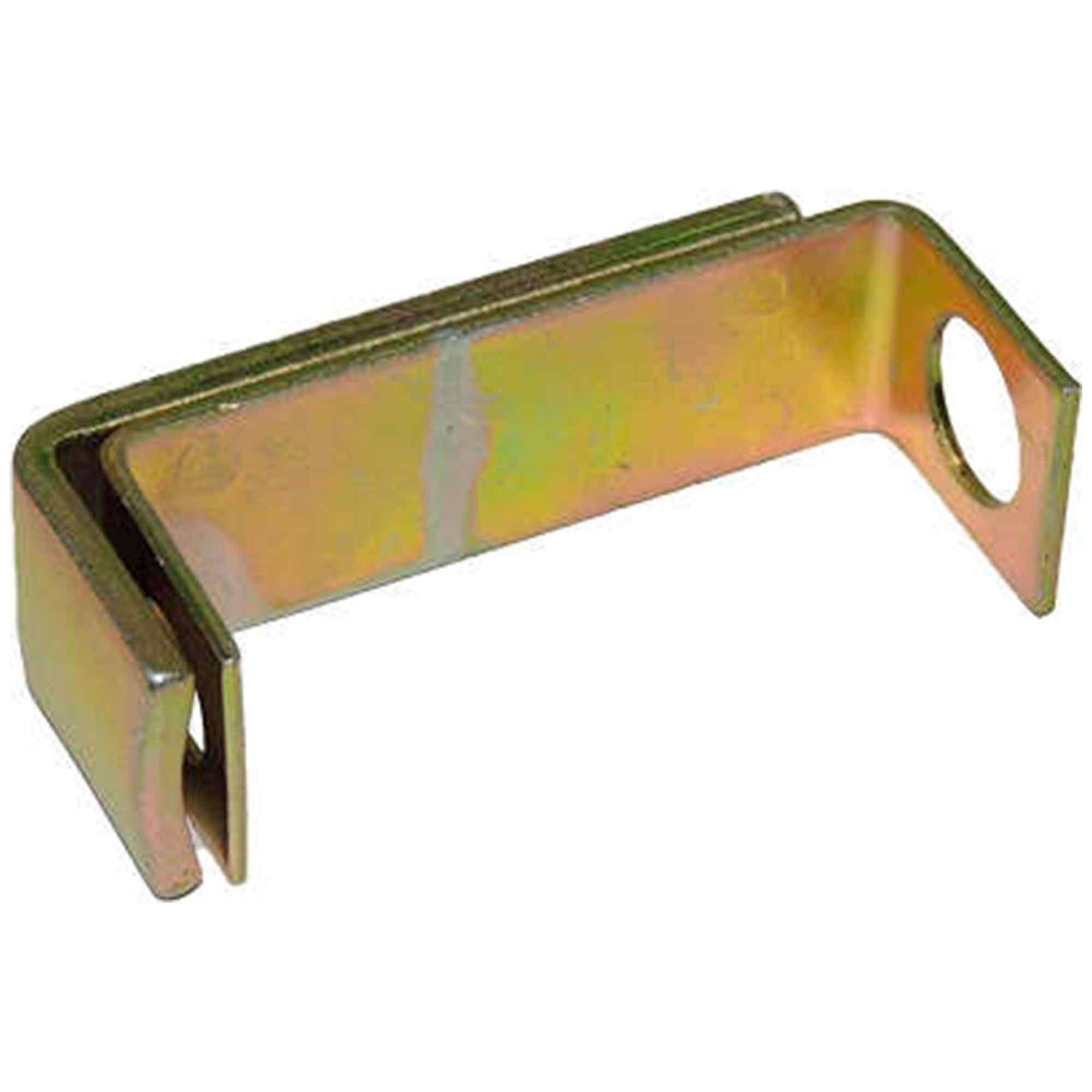 SUK451 - Suporte regulador da barra de torção