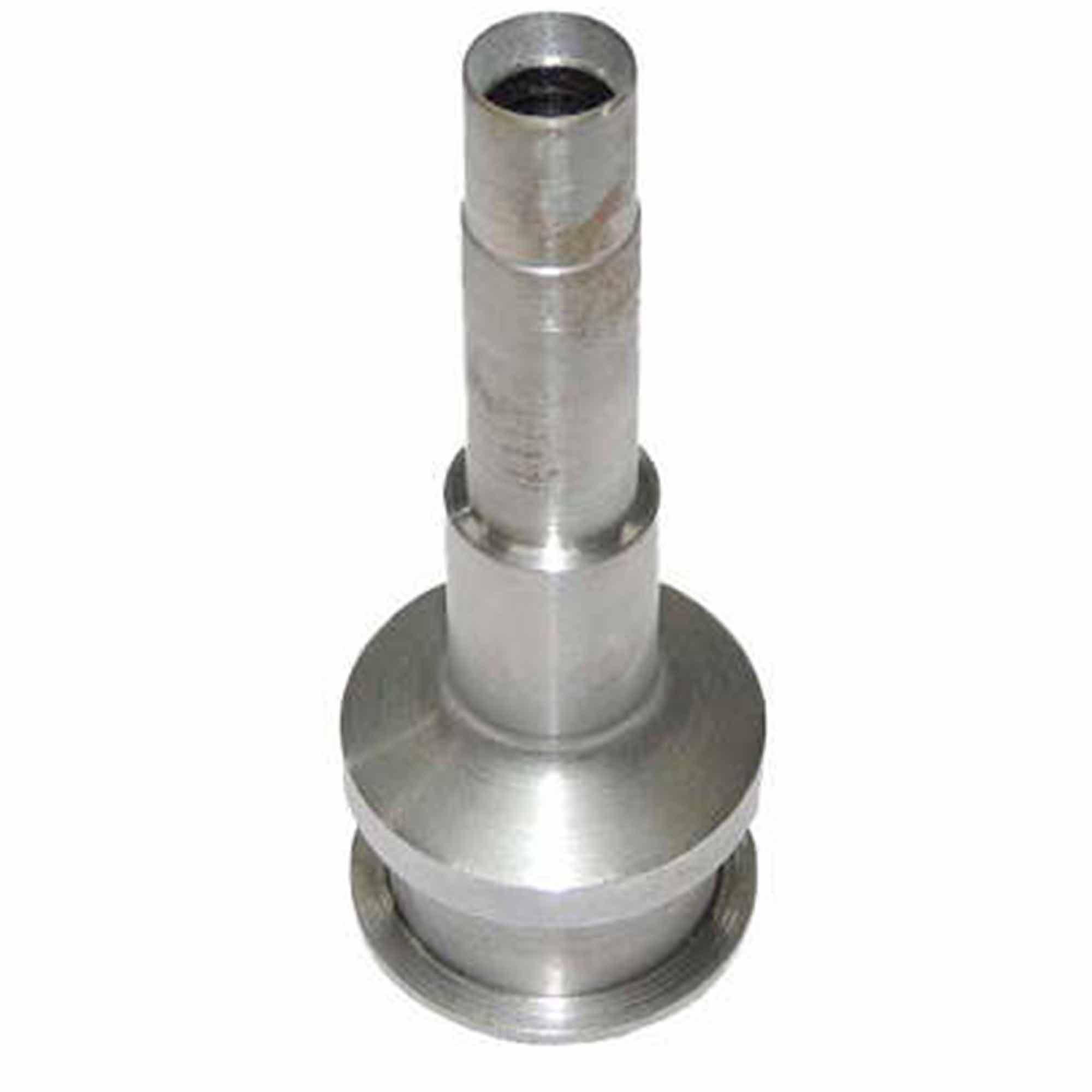 SUK493 - Conector do tubo da vareta medidora do nível de óleo