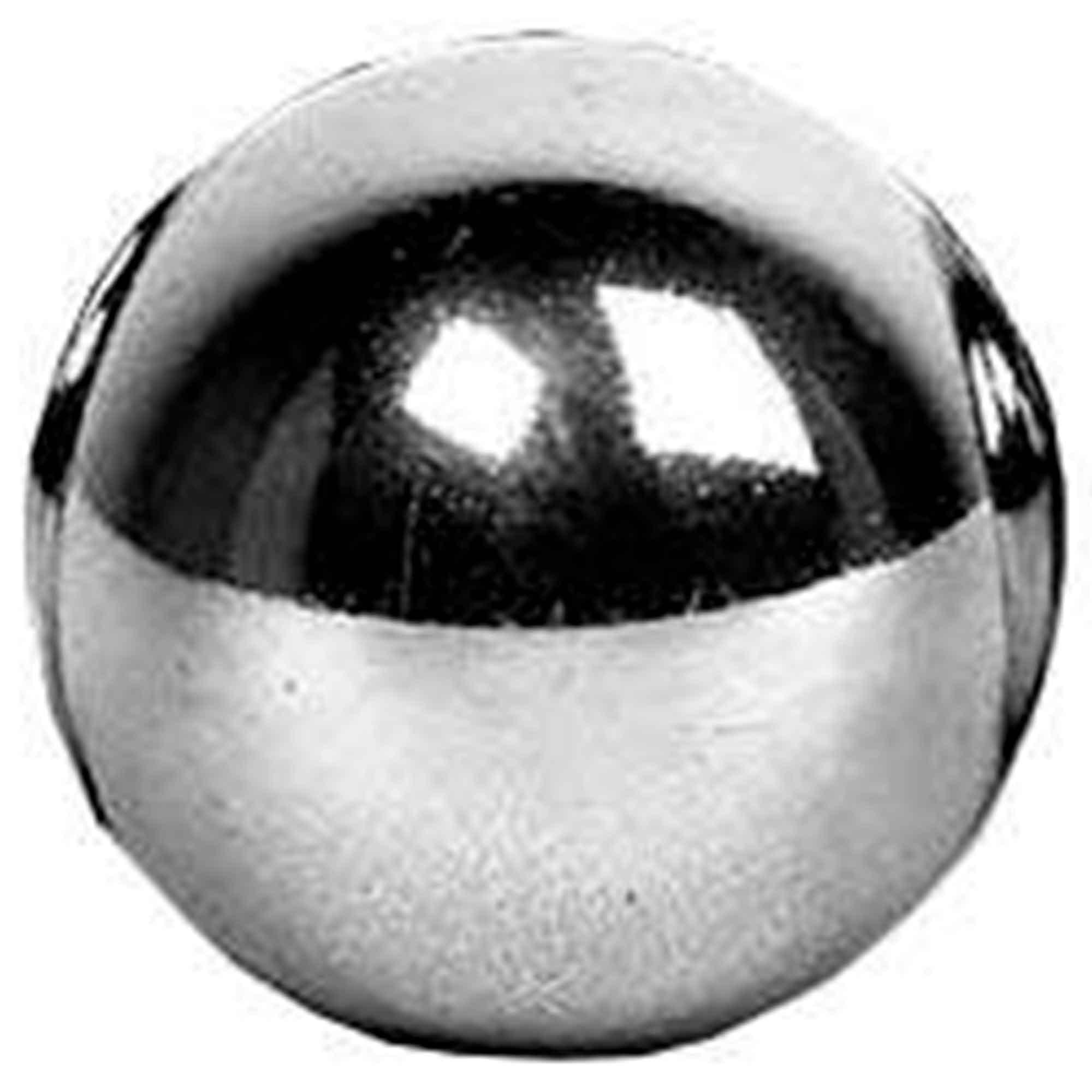SUK518 - Esferas