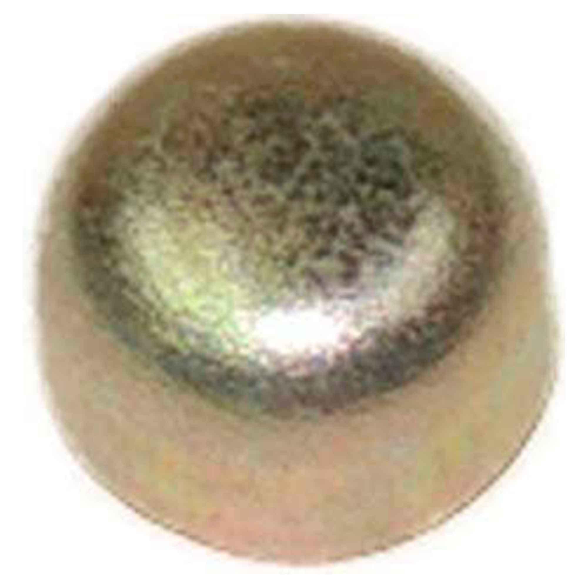 SUK519 - Bujão expansivo 9,70MM