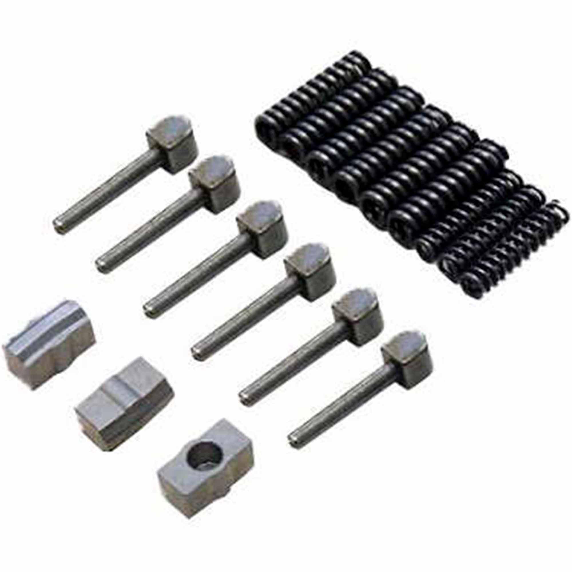 SUK545 - Kit pressionador cambio