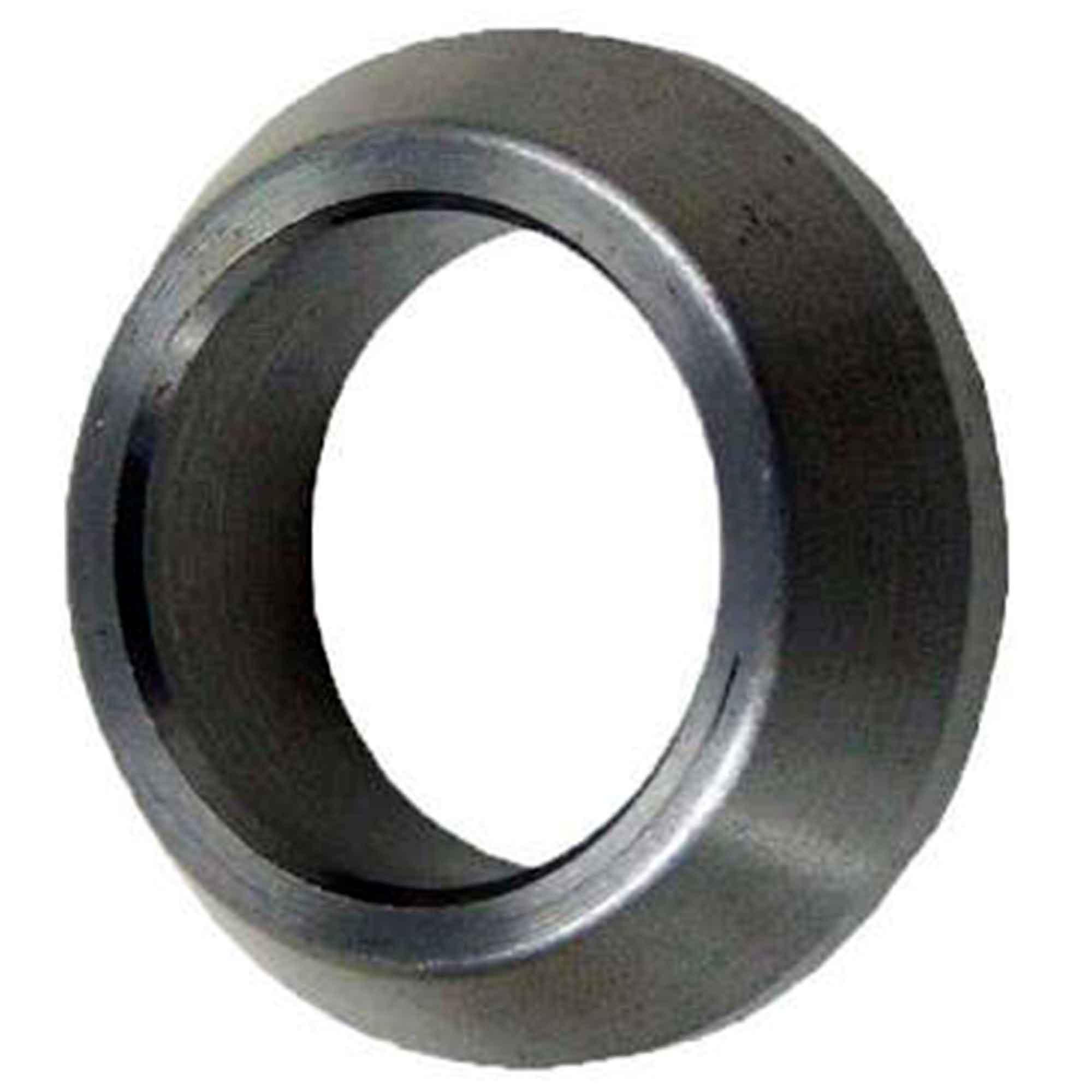 SUK549 - Anel de vedação do eixo de embreagem
