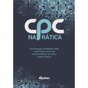 CPC na Prática