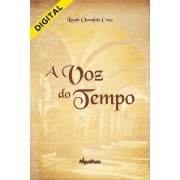 eBook A Voz do Tempo