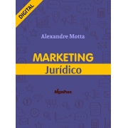 ebook Marketing Jurídico