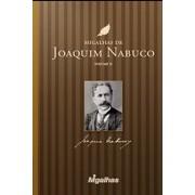 Migalhas de Joaquim Nabuco - Volume II