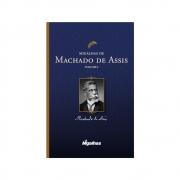 Migalhas de Machado de Assis - Volume I