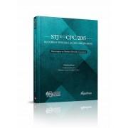 STJ e o CPC/2015: Recursos Típicos e Ações Originárias