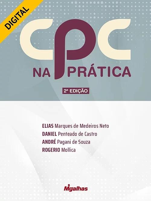 ebook CPC na Prática - 2º Edição