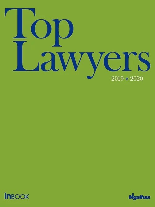 Top Lawyers (2019-2020)