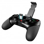 Controle Joystick Bluetooth Wireless Ipega 9076 3 In 1
