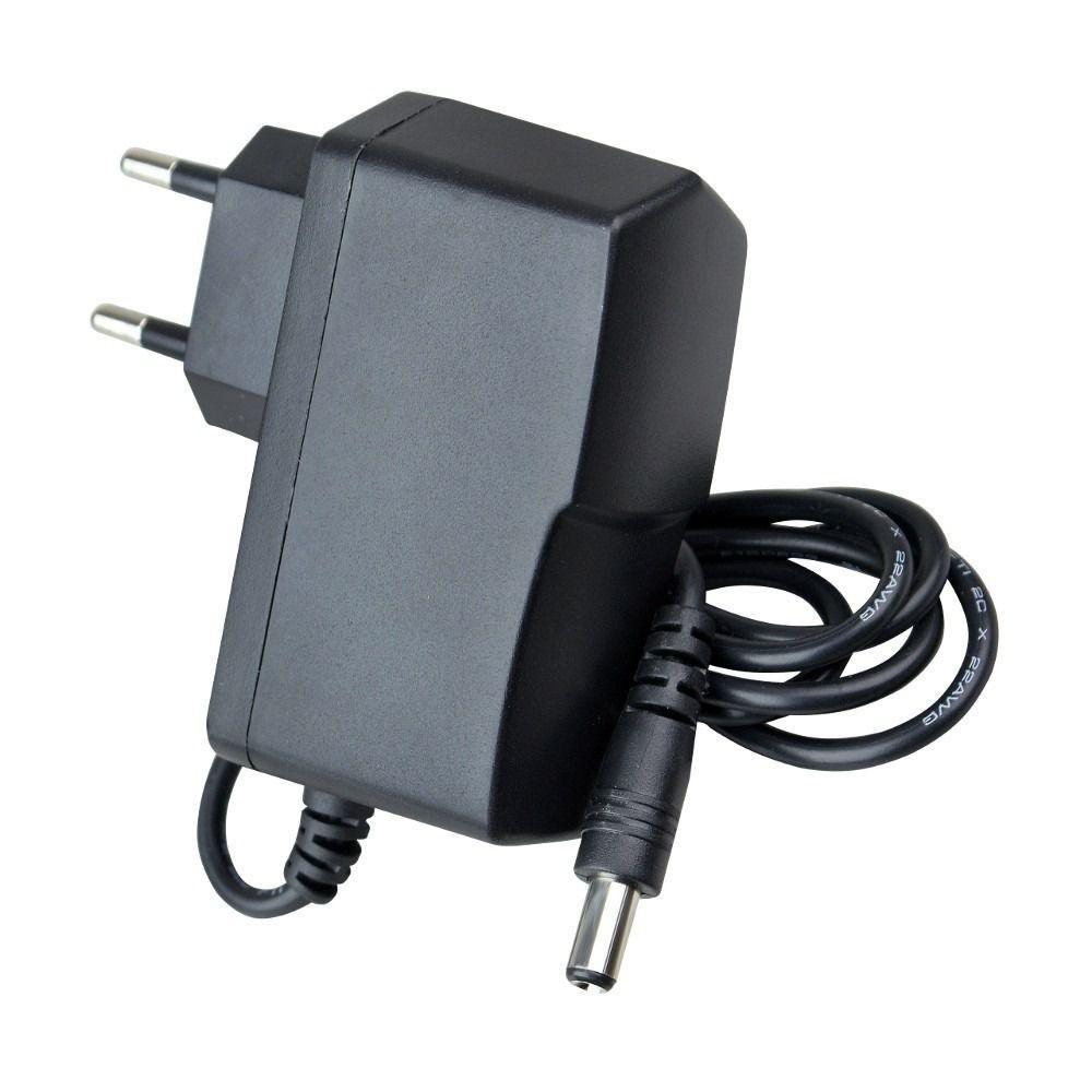 FONTE TV BOX 5 Vols  2 Amperes