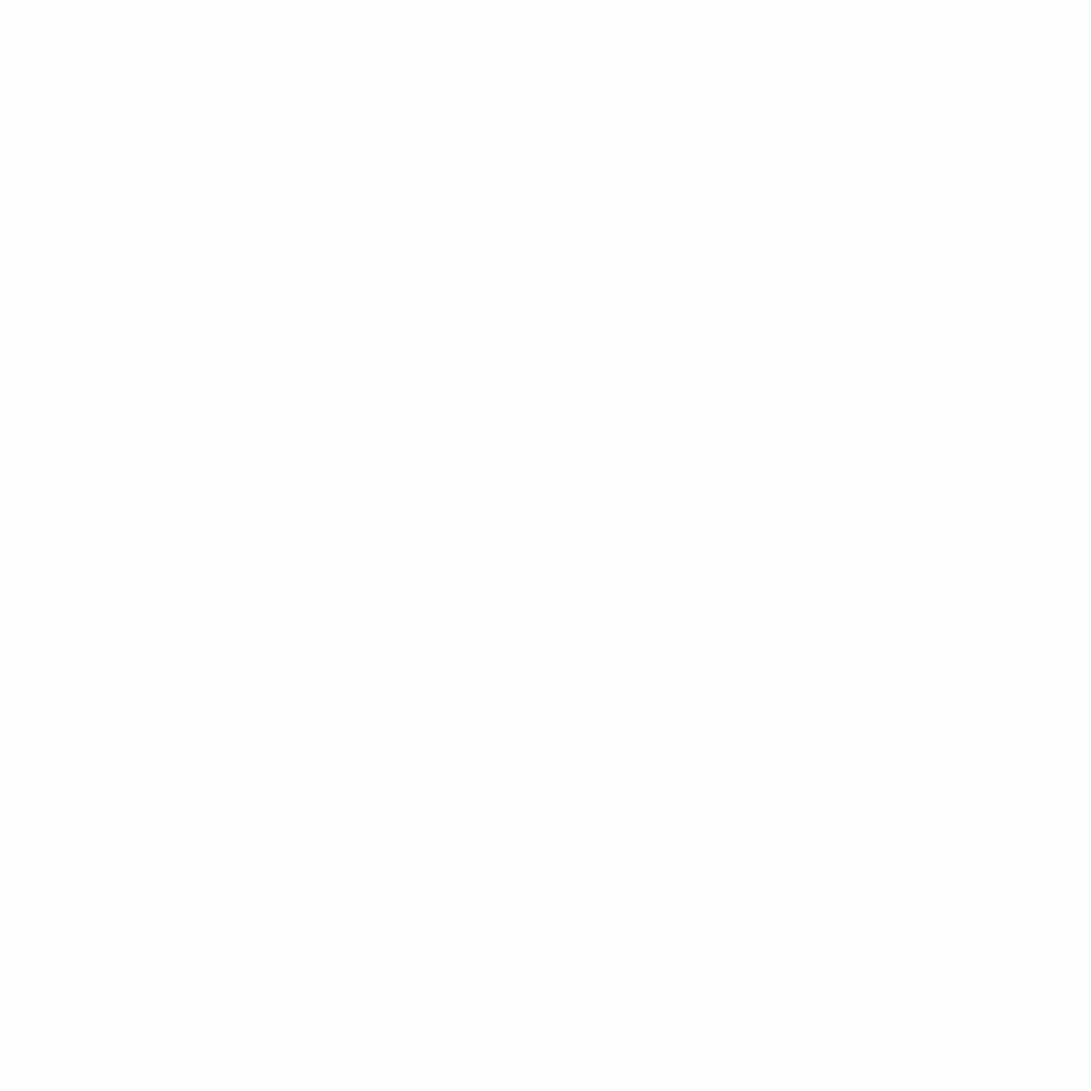 Papel de Parede Branco - PERSONALIZADO
