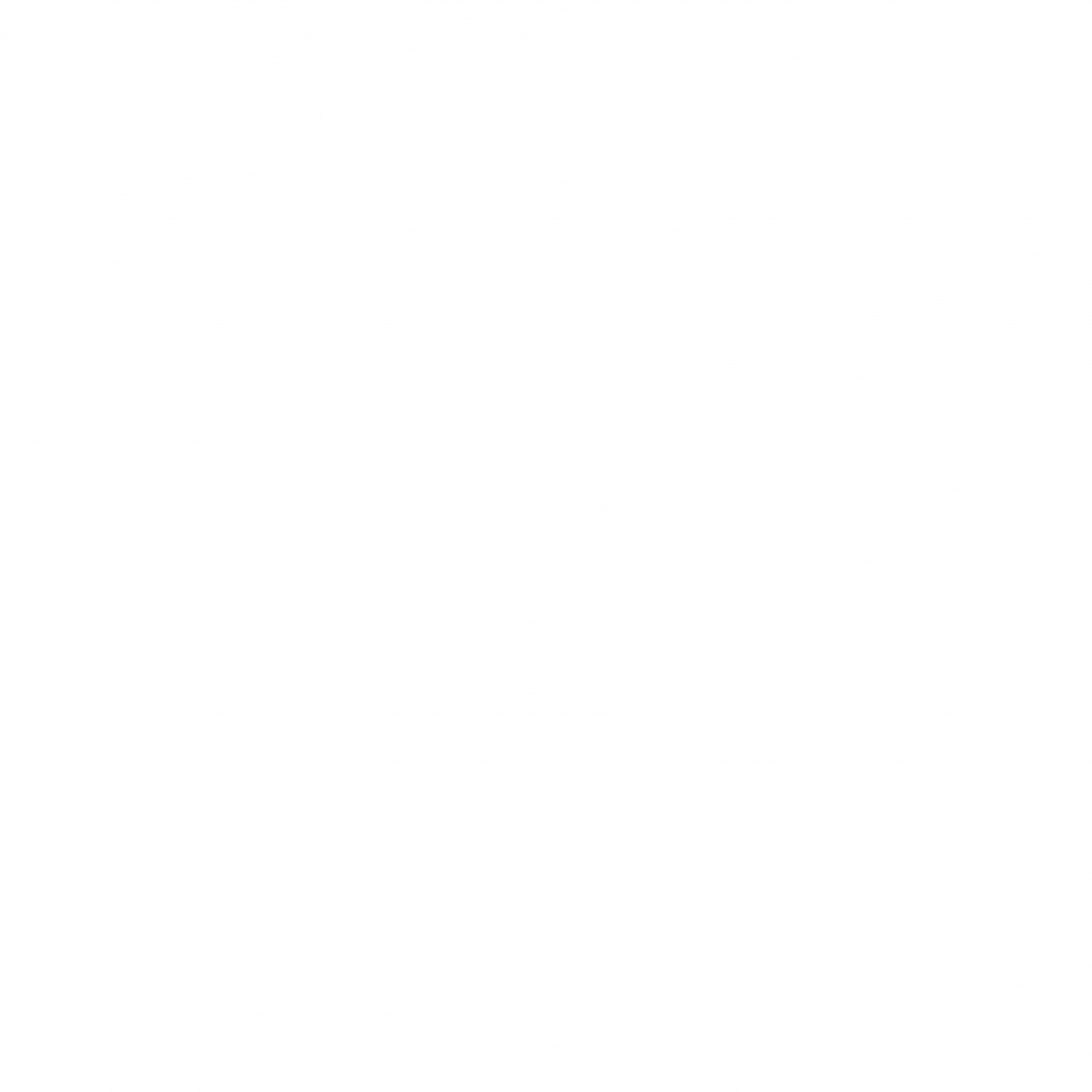 Papel de Parede Casual Branco Liso