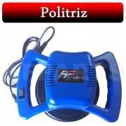 Politriz Rootorbital - AF Parts
