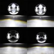 Farol de LED 5.75