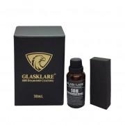 GLASKLARE 10h  Vitrificador p/ Carro Nano Ceramico Premium Original!