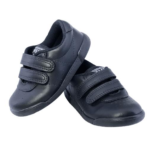 Sapato Bloo Preto