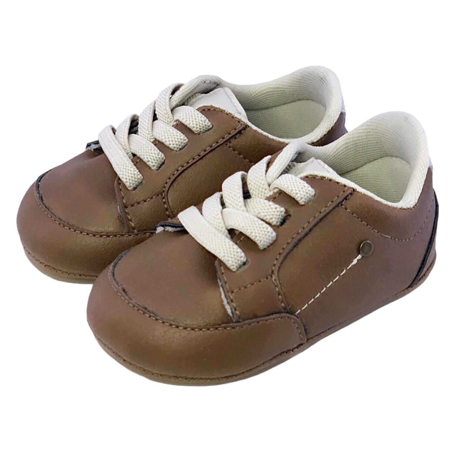 Sapato Castor