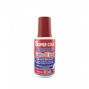 AC63 - Super Cola Bijou - 20ml