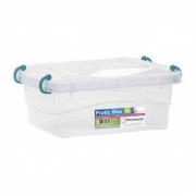 BD07 - Pratic Box 2,5 Litro - 01 Unid