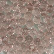 CRT392 - Cristal Rose 8mm - 65Unids