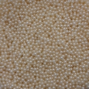 PE04 - Micro Pérola de colagem 1.5m - 1Gr