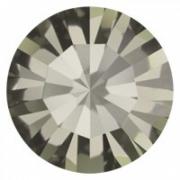 PP16 - Strass Perfecta Black Diamond - 50Unids
