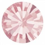 SS24 - Strass Perfecta Light Rose - 12Unids