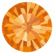 SS28 - Strass Perfecta Sun - 12Unids