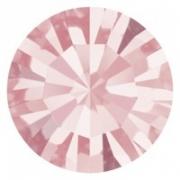 SS39 - Strass Perfecta Light Rose - 12Unids