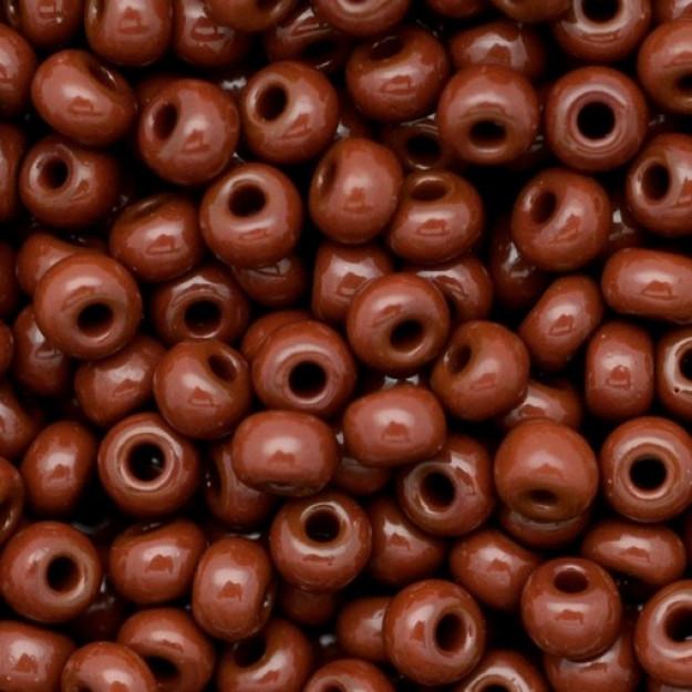 MIC89 - Canjicão Jablonex Marom nº2 - 10Grs