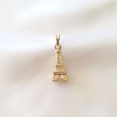 Pingente Torre Eiffel