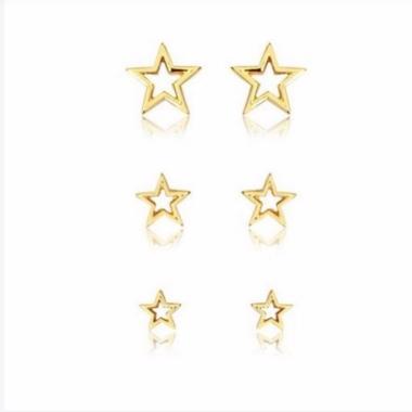 Trio Estrelas