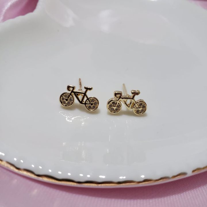 Brinco Bicicleta