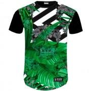 Camisa Estampada Caveira 11