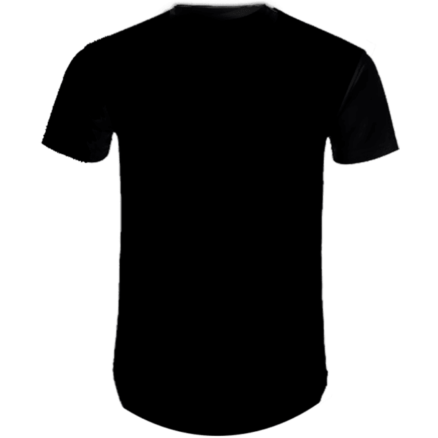 Camisa Estampada Caveira 15
