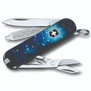 Canivete Victorinox 0.6223.L1705