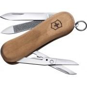 Canivete Victorinox 0.6421.63