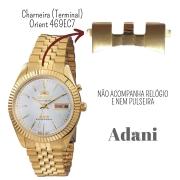 Charneira Relógio Orient 469EC7