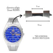 Charneira Relógio Orient 469WA