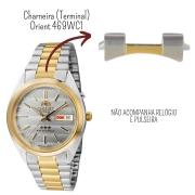 Charneira Relógio Orient 469WC1