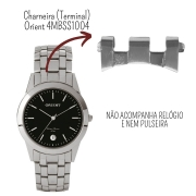 Charneira Relógio Orient MBSS1004