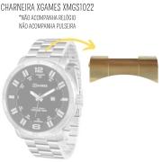 Charneira Relógio X-Games XMGS1022
