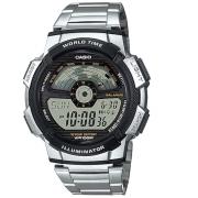 Relógio Casio AE-1100WD-1AVDF