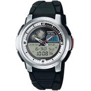 Relógio Casio AQF-102W-7BVDF